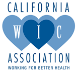 CALIFORNIA WIC ASSOCIATION