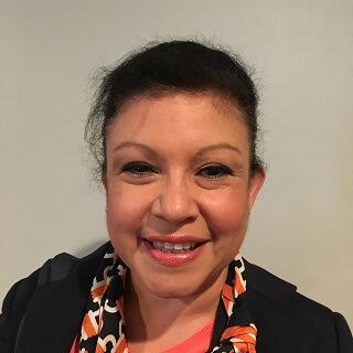 Ilse Arrambide