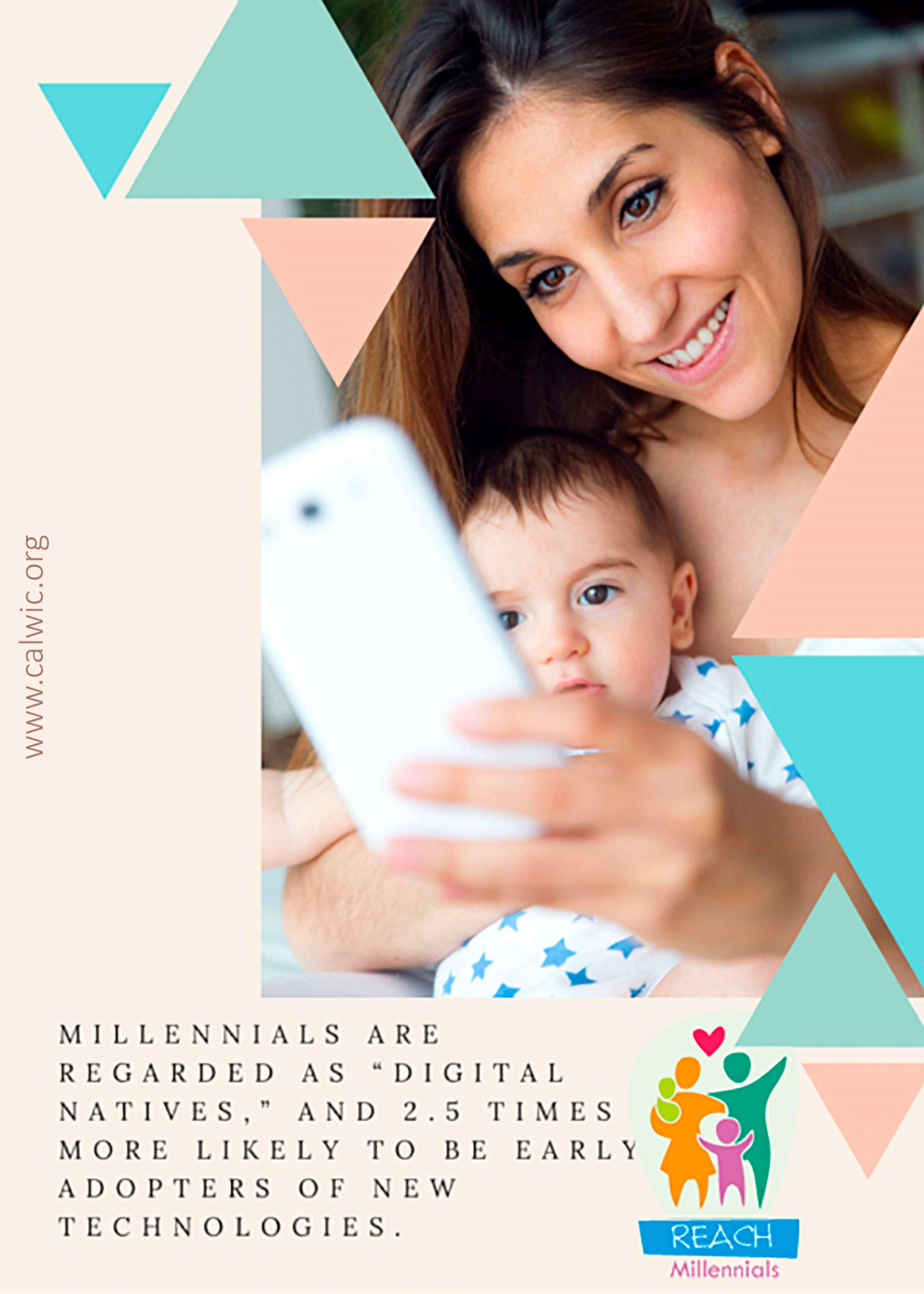 Millennials 3